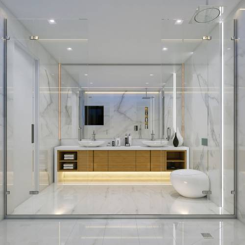 aramis-ex-17-173-Bathroom-01
