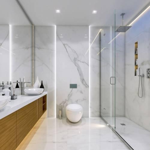 aramis-ex-17-173-Bathroom-02