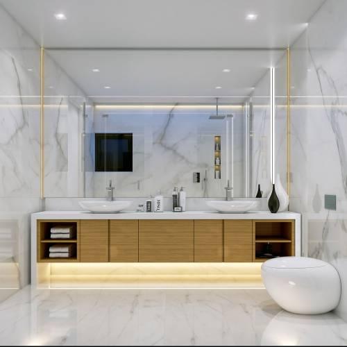 aramis-ex-17-173-Bathroom-03