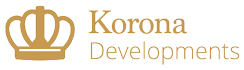 Korona Developments